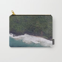 Napali Carry-All Pouch