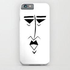 Facurka iPhone 6s Slim Case