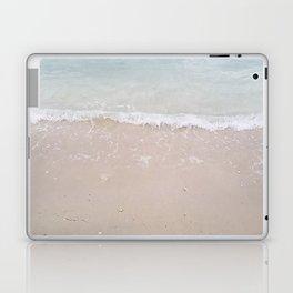 seaofdesire Laptop & iPad Skin