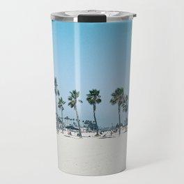 LB Vibes Travel Mug