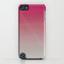 Arise iPhone Case