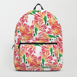 Daisy Chains II Backpack
