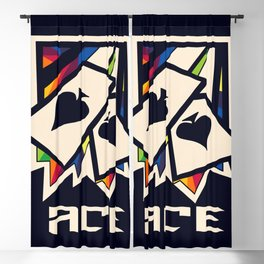 Rainbow Six Siege Bandit Blackout Curtain