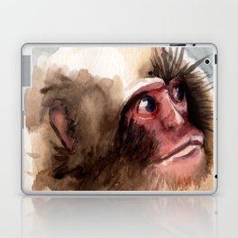 Macaco Laptop & iPad Skin