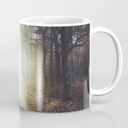 Final destination Coffee Mug