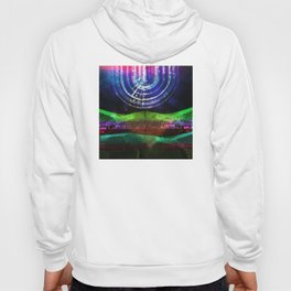 The Absolute Plains Hoody