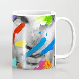 Composition 534 Coffee Mug