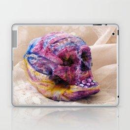 Lacie Laptop & iPad Skin