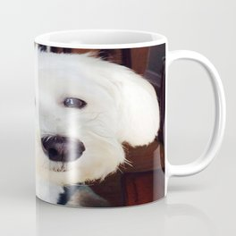 Maxx dogg 2 Coffee Mug