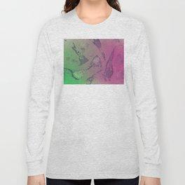 Art Nr 136 Long Sleeve T-shirt