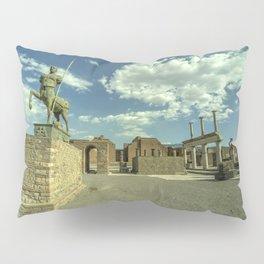 Pompei Centaur Pillow Sham