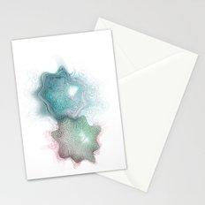 amoeba 1... Stationery Cards