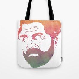 VAPID NO. 22 Tote Bag