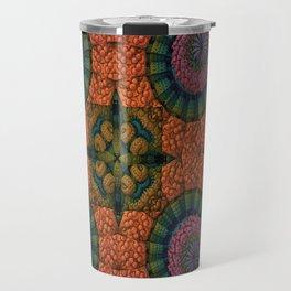 The Briar Patch Travel Mug