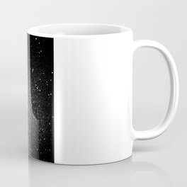 The Sound of the Universe Coffee Mug