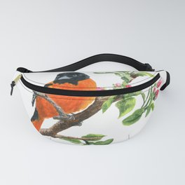 Orchard Prince by Teresa Thompson Fanny Pack