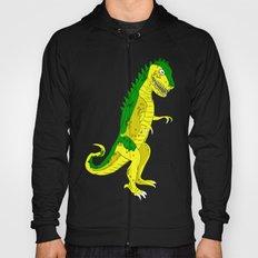 T-Rex Grr! Hoody