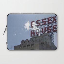 Essex House Laptop Sleeve