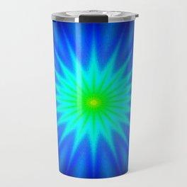 Bright STAR Travel Mug