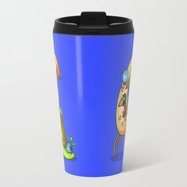 Ain't Over Easy Travel Mug