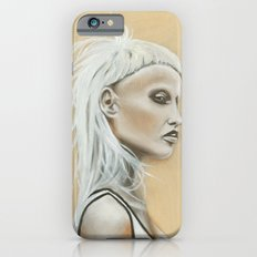 Yolandi iPhone 6s Slim Case