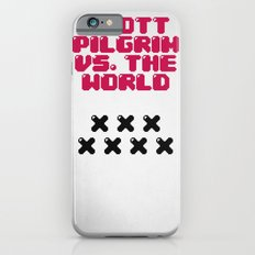 Scott Pilgrim vs. The World iPhone 6s Slim Case