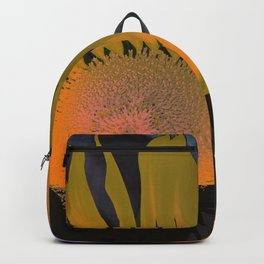 nightlights Backpack