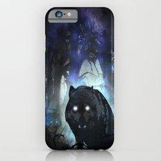 Stalker Slim Case iPhone 6s