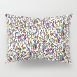 Gursdee-esque Pillow Sham