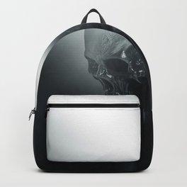 CREATOR & DESTROYER Backpack