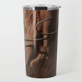 Breaking Away Travel Mug
