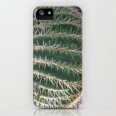 Celtic Circle Catus Slim Case iPhone (5, 5s)