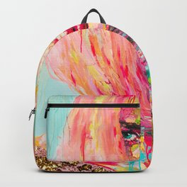 Christy Backpack