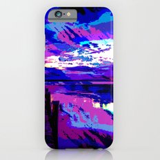 who was dragged down by the stone? iPhone 6s Slim Case
