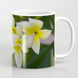 Pure Bliss Coffee Mug