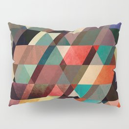 lyssyns Pillow Sham