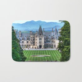 Biltmore Estate Bath Mat
