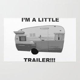Trailer Trash 2 Rug