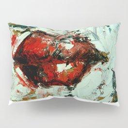 Texturas Pillow Sham