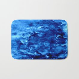 NEBULa Waters Bath Mat