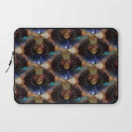 Energy Series: Fascination Laptop Sleeve