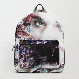 ELVIS Backpack