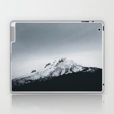 Mt. Hood x Oregon Laptop & iPad Skin