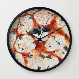Margherita Wall Clock