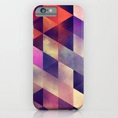 byd bryyk Slim Case iPhone 6s