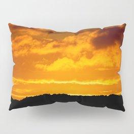 YK4 Pillow Sham
