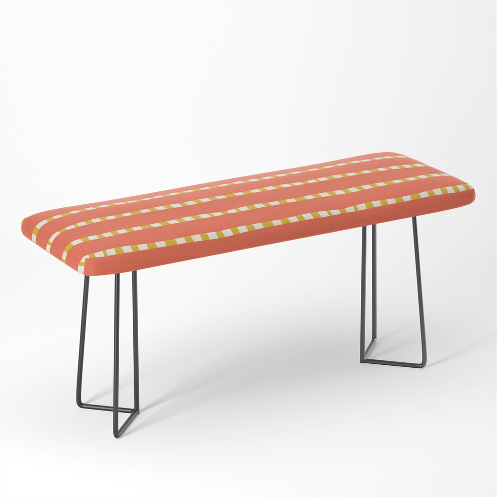Horizontal_Doodle_Stripes_Bench_by_sandrahutter