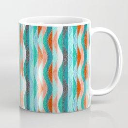 Modulo 696 Coffee Mug