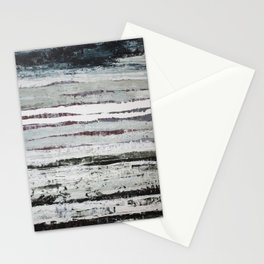 #120 Stationery Cards