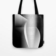 Data script 1 Tote Bag